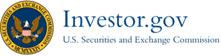 Investor.gov